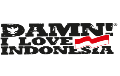 logo_20170905085210