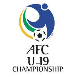 WoKay™ - AFC U19