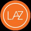 Lazada_Icon